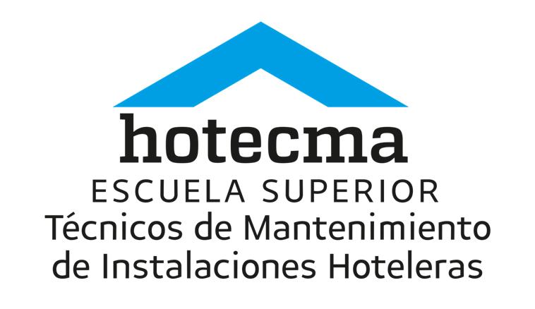Cursos Hotecma 20-21