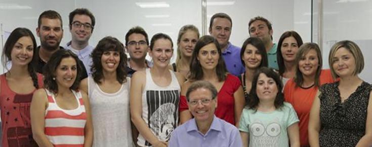 Premios Excelencia en Salud Pública 2013 concedidos por Biolinea Int.